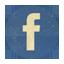 Saint Valentina Facebook