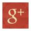 Saint Valentina Google+
