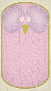 Saintval_owlwallpaper